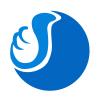 上海志盾阀门有限公司Logo图片